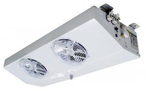 Unidad condensadora GS II para equipo de frío indutrial