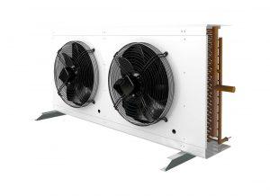 condensadores comerciales Zanotti CND-PS