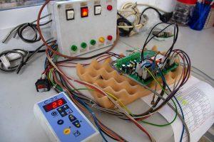 Diagnóstico y reparación de equipos refrigerados