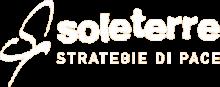 Logotipo Soleterra