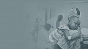 Proyecto humanitario Girotondo con Zanotti