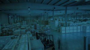 Sección de servicios Zanotti Appliance