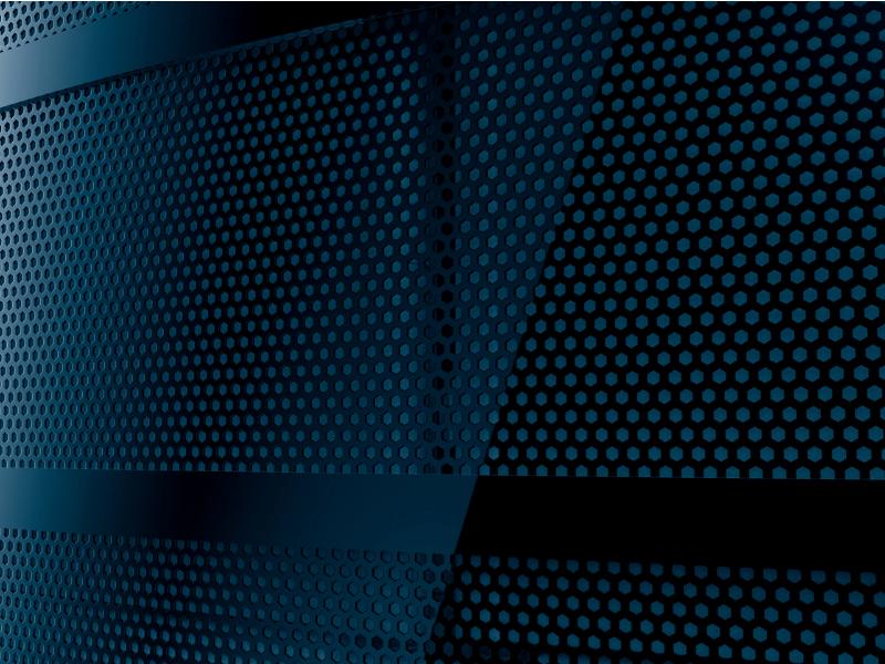 Primicia mundial en Solutrans. Daikin presentará la primera unidad de refrigeracion para el transporte